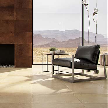 InterCeramic® USA  Stone | San Antonio, TX