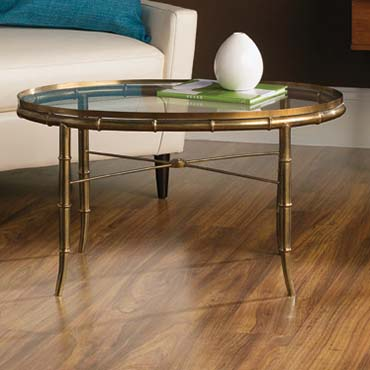 Quick Step Laminate Flooring | San Antonio, TX