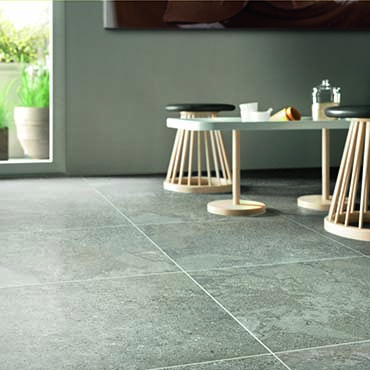Valor™ ColorBody™ Porcelain