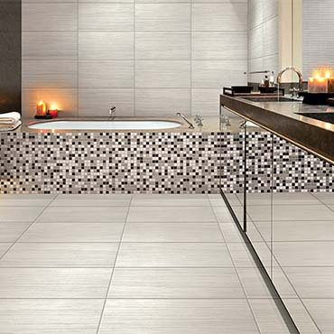 Happy Floors Tile | San Antonio, TX